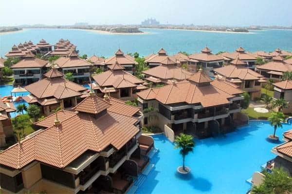 anantara_dubai_palm_resort