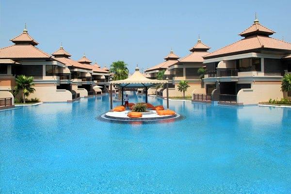 anantara_dubai_palm_resort2