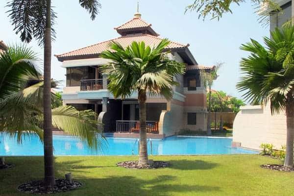 anantara_dubai_palm_resort3