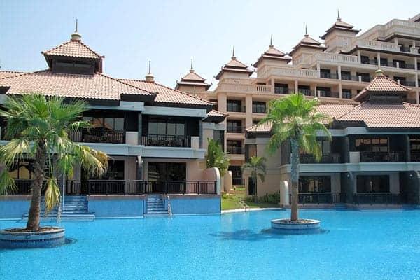 anantara_dubai_palm_resort4