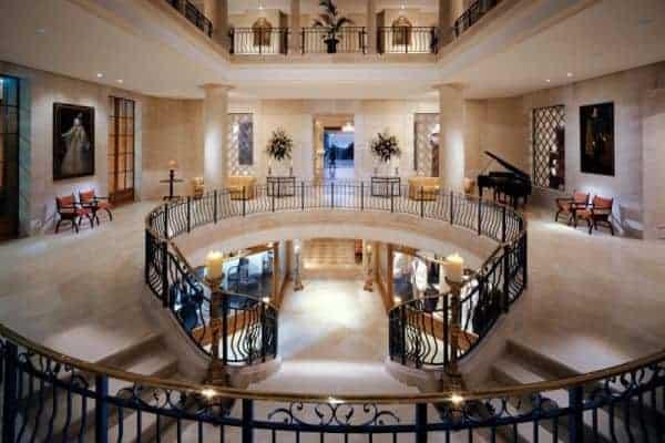 castillo-hotel-son-vida_1270628517