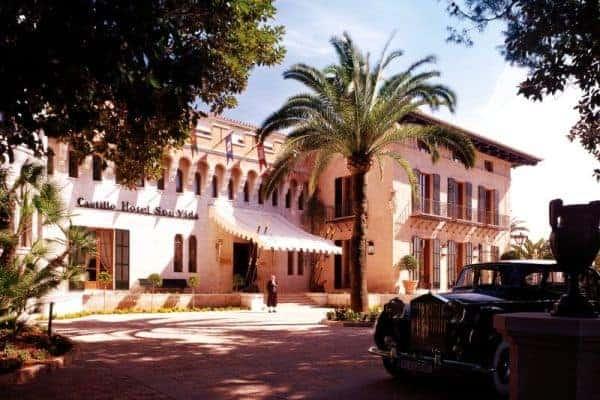 castillo-hotel-son-vida_1270628551