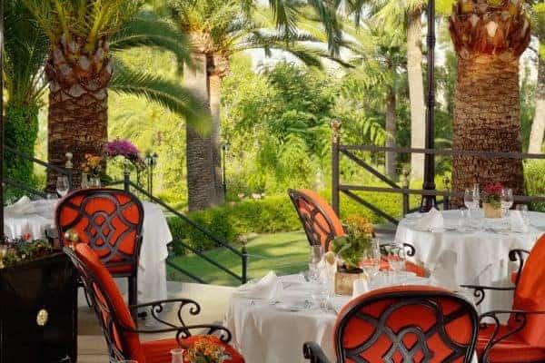 mallorca_castillo-son-vida_restaurant-es-castell