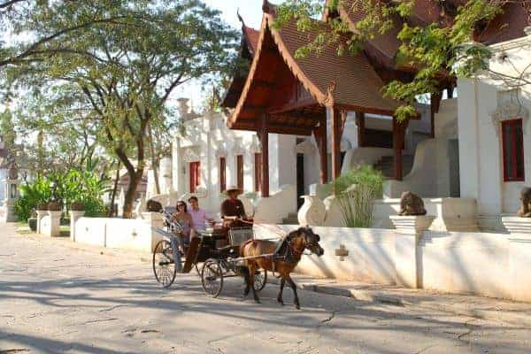 thailand_chiangmai_mandarinoriental_ausflug_kutschfahrt