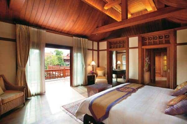 thailand_chiangmai_mandarinoriental_granddeluxevilla_bedroom