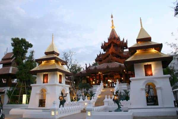 thailand_chiangmai_mandarinoriental_lobbyvilla_aussenansicht