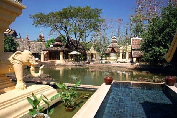 thailand_chiangmai_mandarinoriental_royalvilla_pool