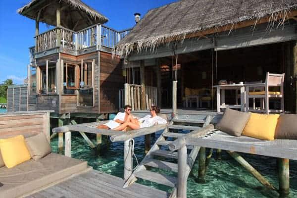 gili_lankanfushi2
