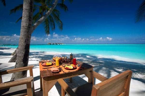 gili_lankanfushi3