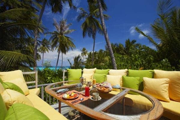 gili_lankanfushi4