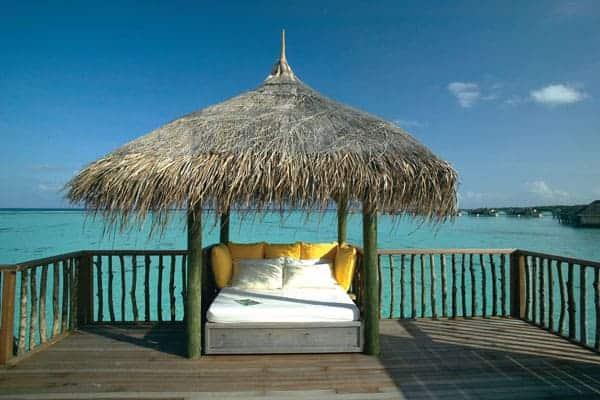 gili_lankanfushi5