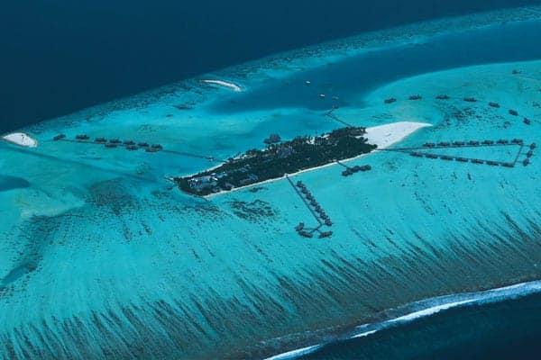 gili_lankanfushi6