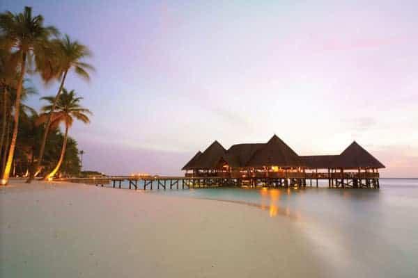 gili_lankanfushi7