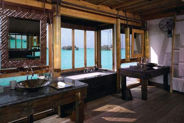 gili_lankanfushi8