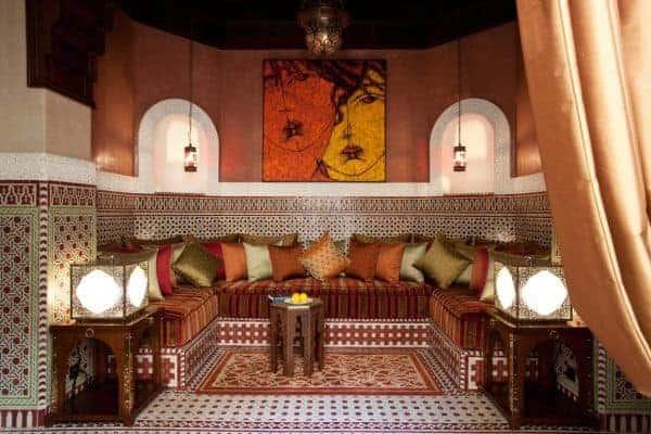marokko_royal-mansour_2-br-riad-bhou