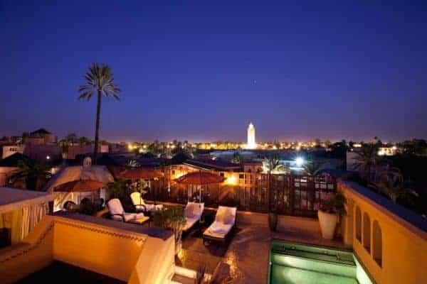 marokko_royal-mansour_2-br-riad-terrace