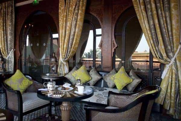 marokko_royal-mansour_contentcade48hr