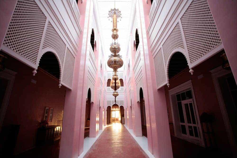 marokko_taj-palace_detail2