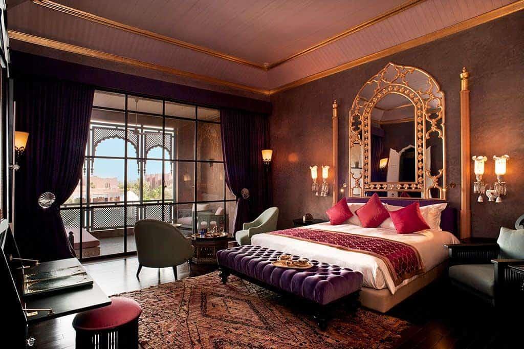 marokko_taj-palace_palace-palmerie-room