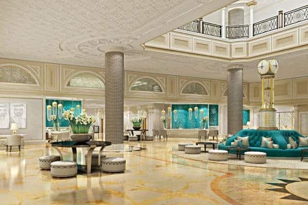 lobby-reception