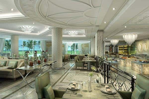 qasr-al-bahar-main-restaurant