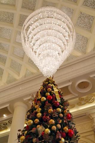 weihnachten3