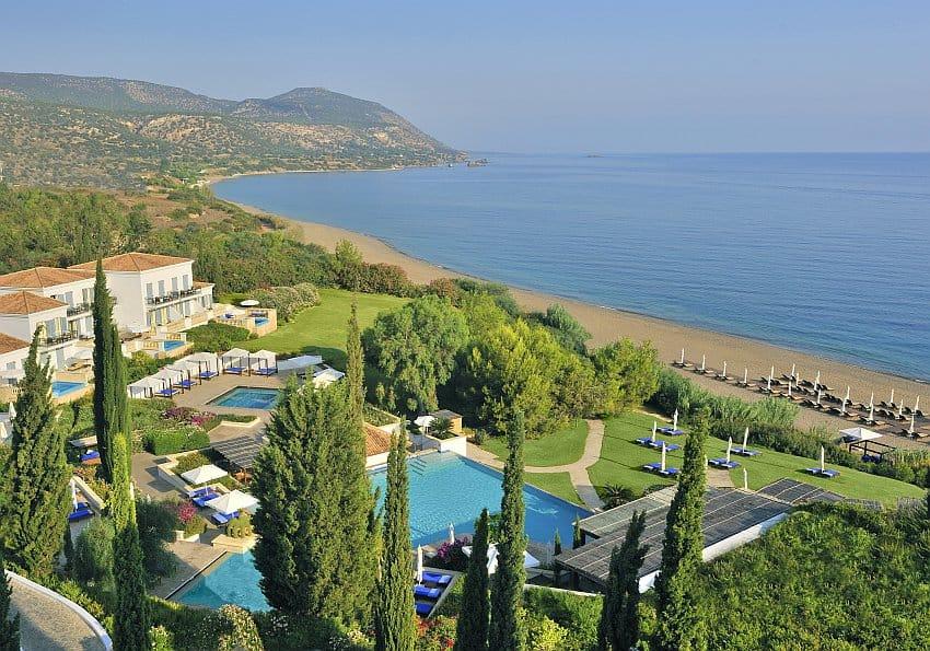EWTC Blog Zypern