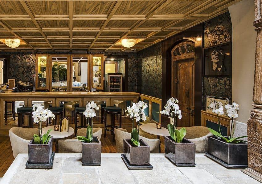 EWTC Blog Boutique Hotels Portugal