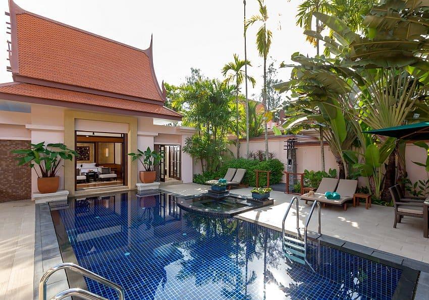 EWTC Blog Thailand Reisetipps