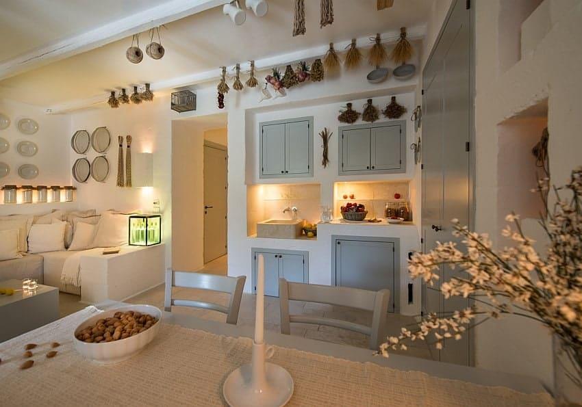 Borgo Egnazia Casetta Splendida