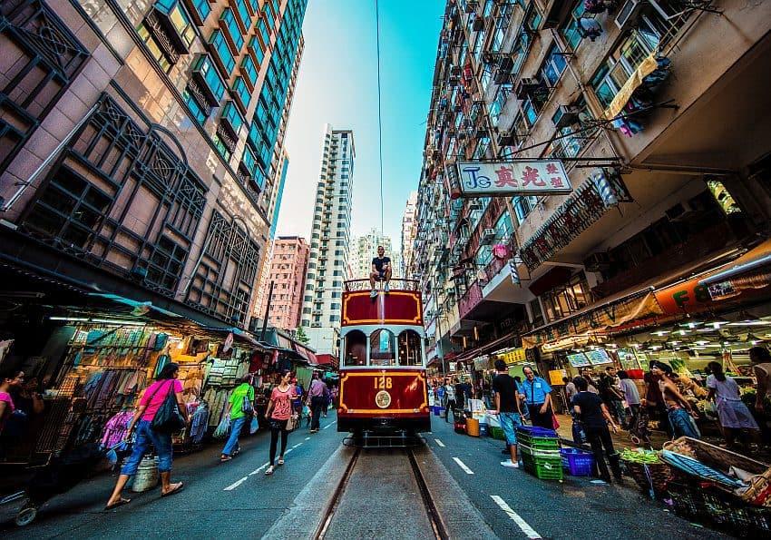 Citylifehongkong