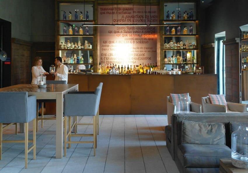 Douro Bar