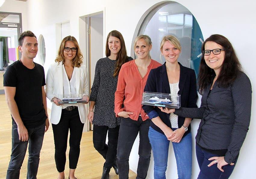 ewtc-kreuzfahrt-team