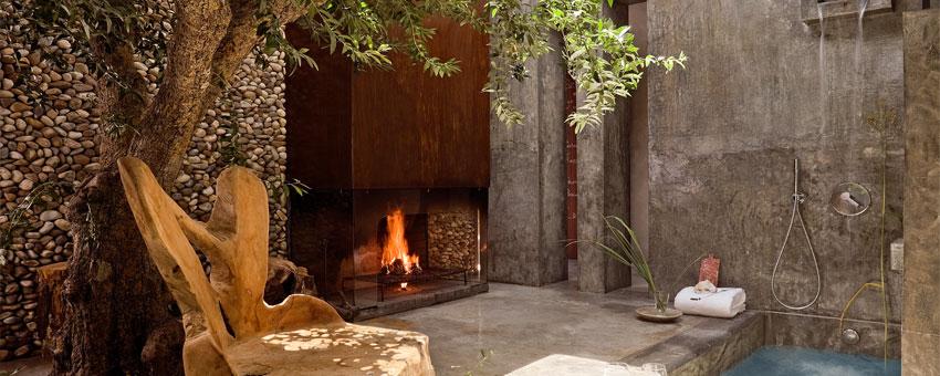 Eco Chic Oekologisch Nachhaltige Hotels
