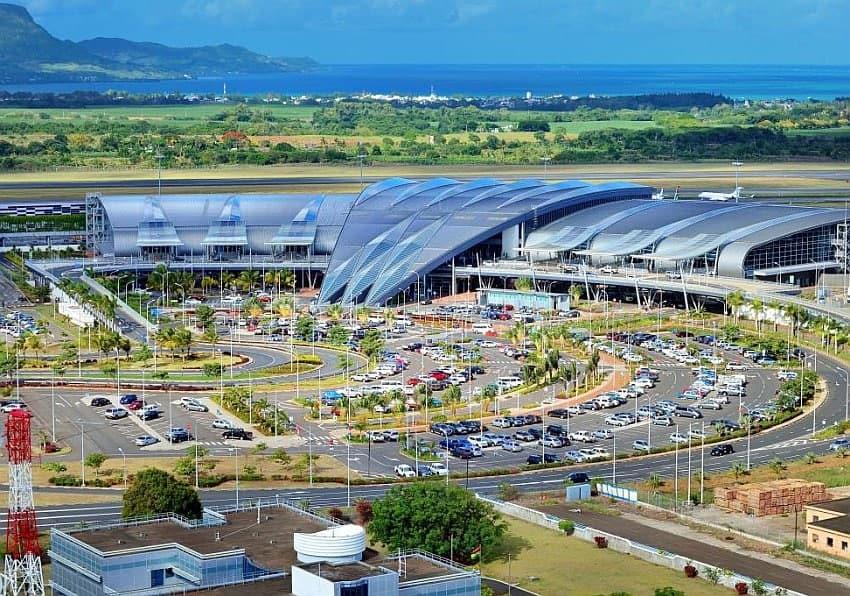 EWTC Blog Mauritius Tipps