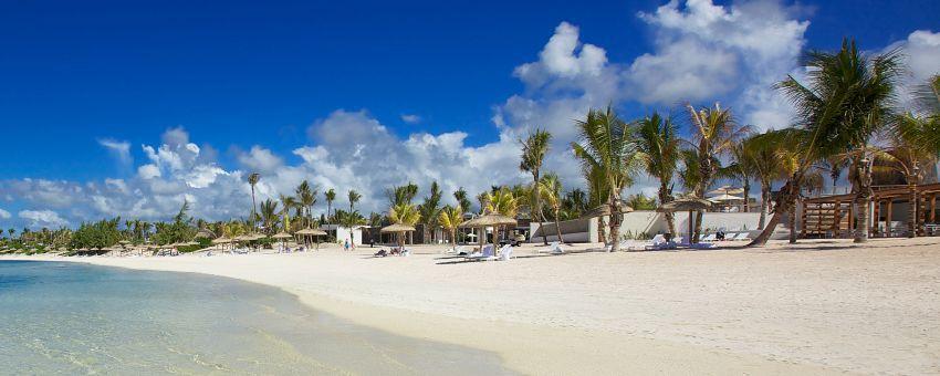 Header Mauritius