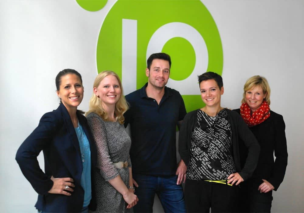 IQ-Incoming-Team