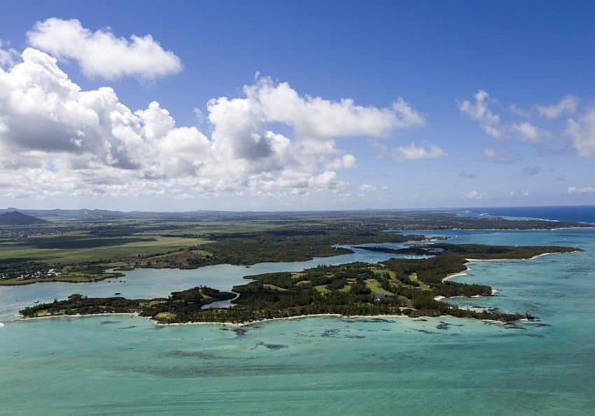 Reisetipps Mauritius EWTC Blog