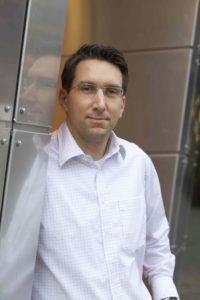 Dr. Jan-Henning Keller, Apotheker