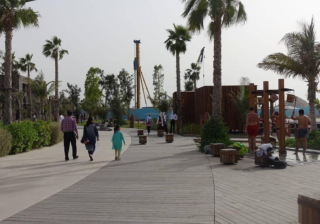 Lm Promenade