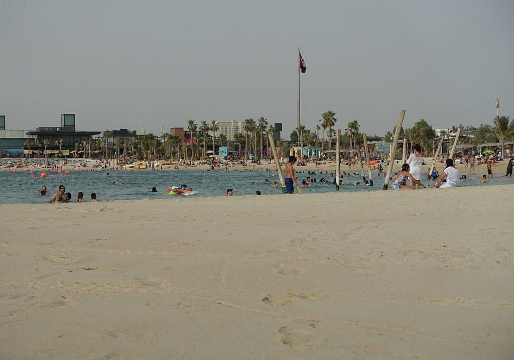 Lm Strand