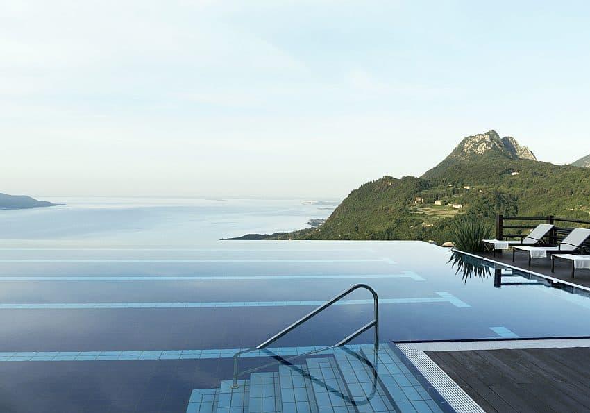 Die schönsten Pools EWTC