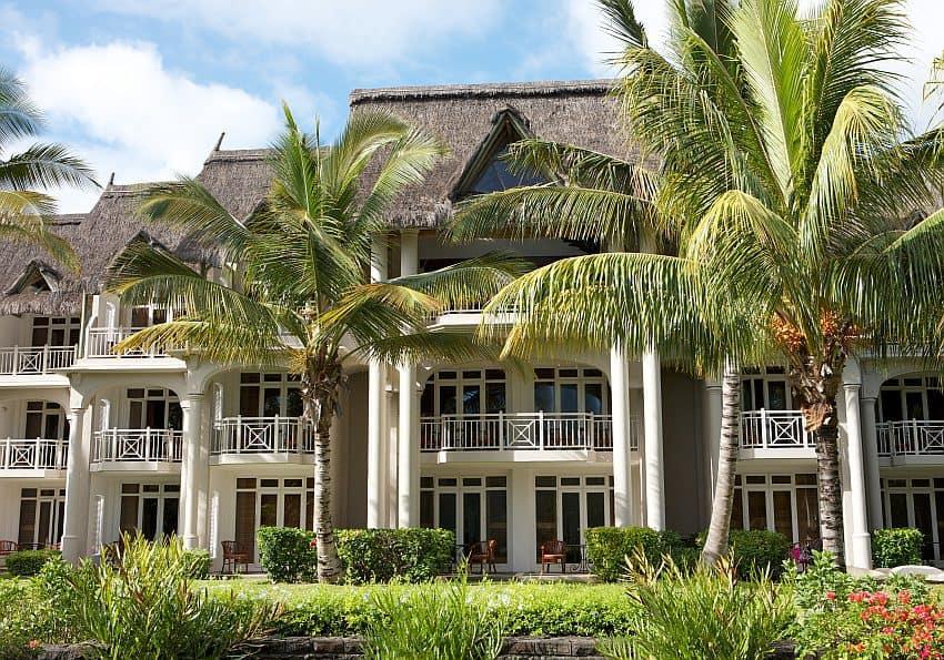 EWTC Mauritius FAM