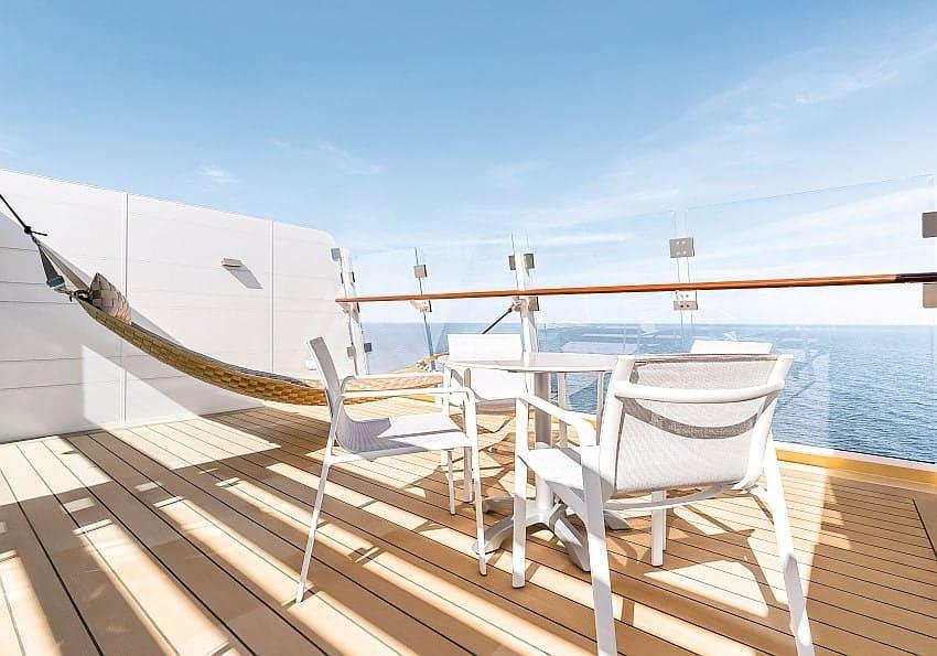 EWTC Blog beste Kreuzfahrtschiffe