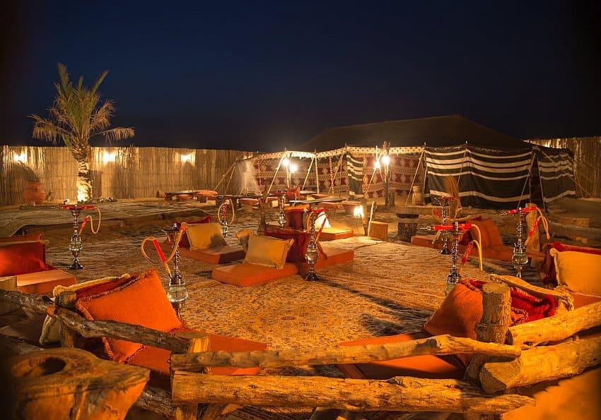 EWTC Blog Nachtsafari