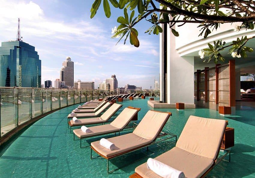 Silvester Bangkok EWTC-Blog