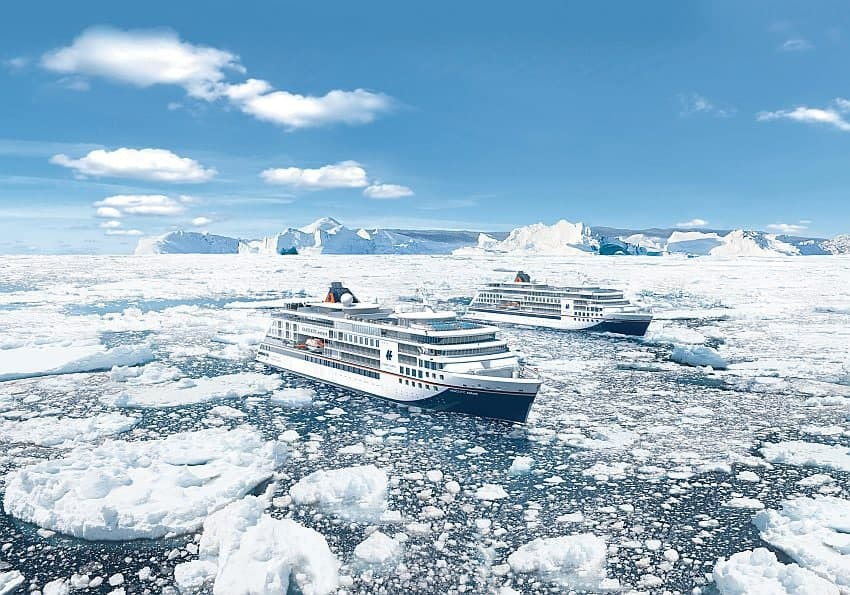 EWTC Ökoschiff