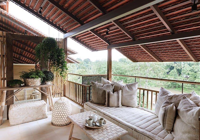 Raya Heritage Villa