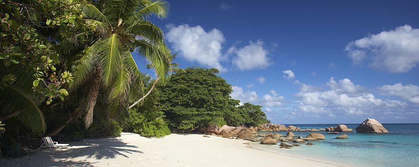 Seychellen Strand Istock Large