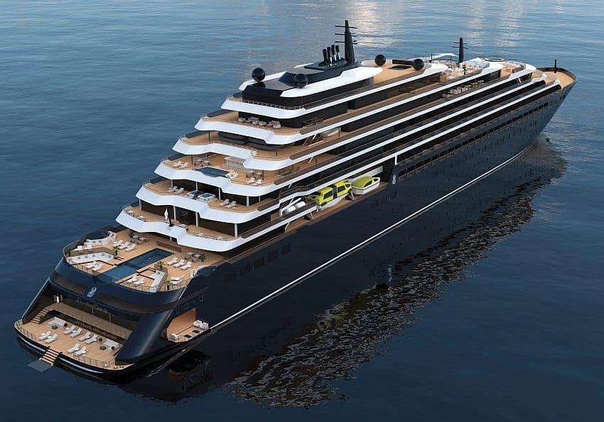 The Ritz-Carlton Yacht Collection EWTC-Blog